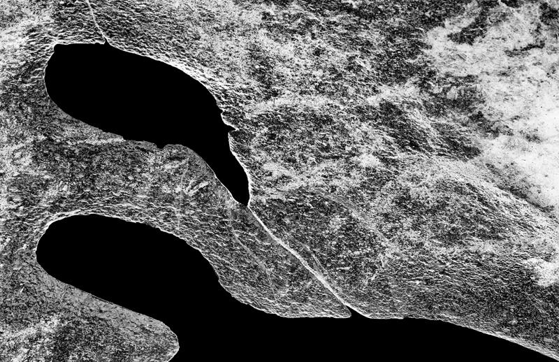 Ice #114. Eldorado Springs Canyon, Colorado, 2012