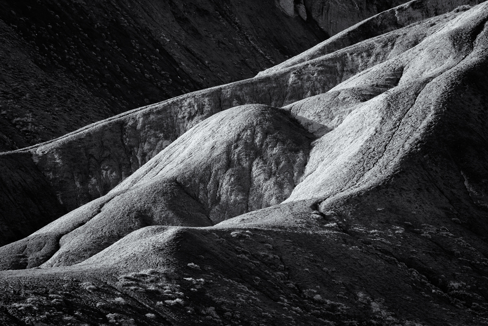 Book Cliffs #4. Palisade, Colorado, 2013