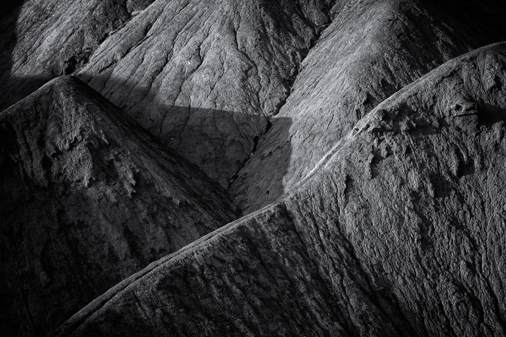 Book Cliffs #18. Palisade, Colorado, 2013