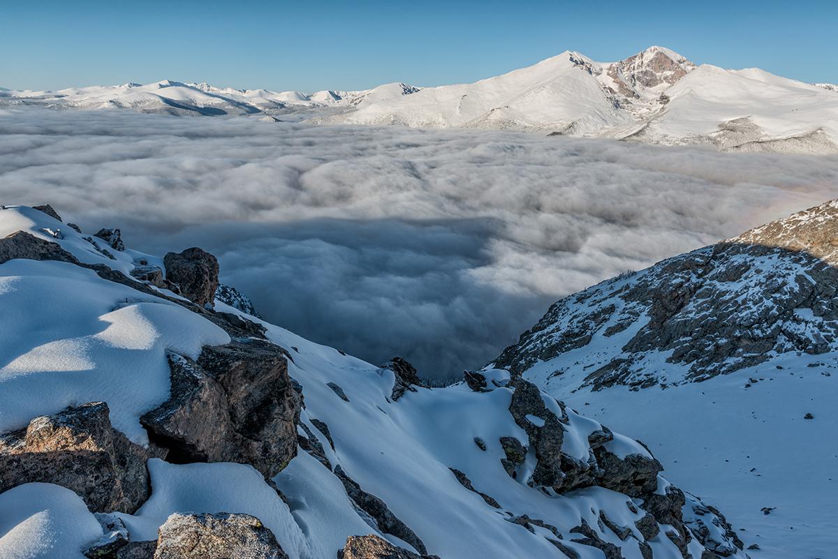 20150428-1775 eAudubon to Longs Panorama