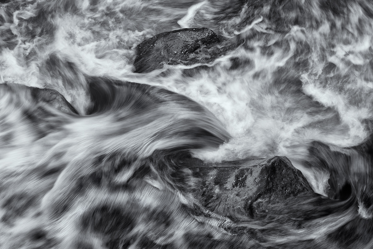 Eldorado Water, #8. Eldorado Canyon, Colorado, 2015