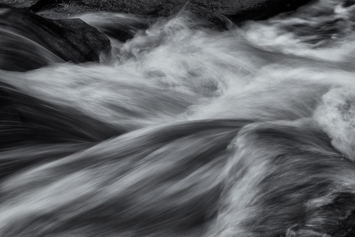Eldorado Water, #19. Eldorado Springs Canyon, Colorado, 2015